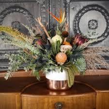 flowers dallas dirt flowers dallas tx florist