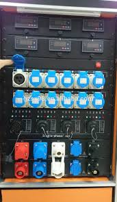 outdoor electrical distribution panel board buy electrical