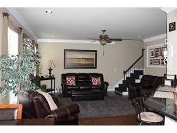 home interiors buford ga 3949 bessemer dr buford ga 30519 10realty com