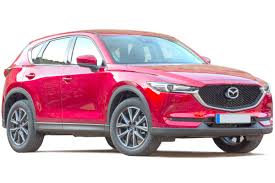 buy mazda suv mazda cx 5 suv review carbuyer