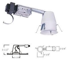 Ic Light Fixtures Lighting Fixtures Appealing Ic Light Fixture Styles Specifically