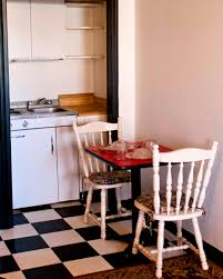 studio kitchen ideas emejing tables for studio apartments photos liltigertoo