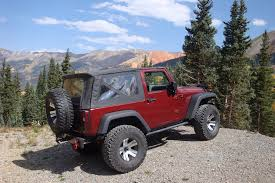 jeep moab wheels the