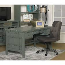 Computer Writing Desk Shop Office Desks For Sale Rc Willey Furniture Store