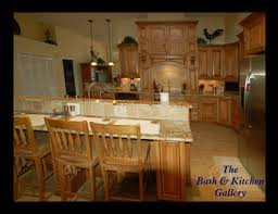 Custom Kitchen Cabinet Doors Kitchen Cabinets Tampa Custom Cabinets Custom Kitchen Cabinets
