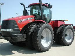 case ih puma 230 cvt tractor mania pinterest case ih