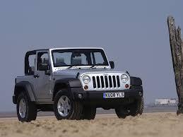 sand jeep wrangler jeep wrangler specs 2006 2007 2008 2009 2010 2011 2012
