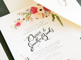 marriage invitation websites wedding invitation cost lovely best wedding invitation websites