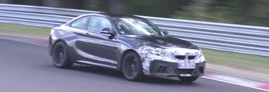 2018 bmw m2 cs price specs and release date carwow