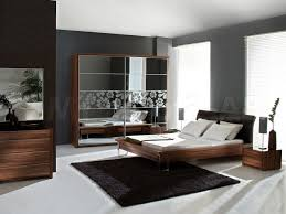 Modern Contemporary Furniture Stores by Bedrooms Modern Bedroom Ideas Modern Furniture Stores Bed