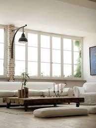 Zen Spaces 25 Best Salon Zen Images On Pinterest Architecture Home And