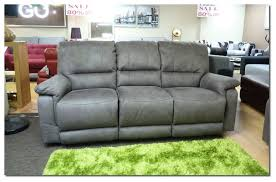 Leather Sofa Company Cardiff Leather Sofa Company Swansea Mjob