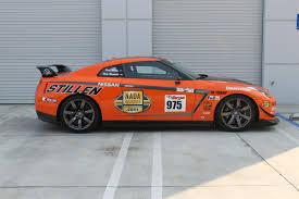 nissan gtr drag car stillen r35 gt r rally prepped specifications u0026 video stillen garage