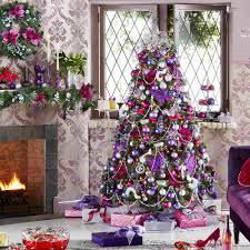 martha stewart christmas trees kmart christmas lights decoration