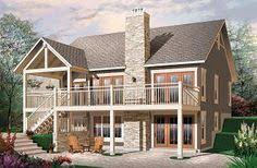 craftsman house plans with basement walk out daylight basement house plan house plans