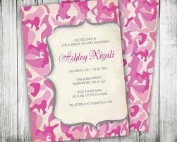 Camo Wedding Invitations 8 Best Camo Wedding Invitations Images On Pinterest Camo Wedding