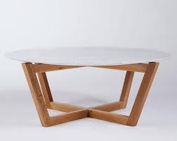 Dark Oak Wood Furniture Coffee Tables Awesome Wood Slab Coffee Table Natural Wood