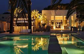 hotel sezz saint tropez official site 5 star luxury design hotel