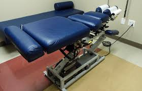 lloyd 402 flexion elevation table chiropractic tables palmer chiropractic bookstore
