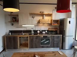 Cucine Dei Mastri Prezzi by Beautiful Cucine Vecchio Stile Ideas Ideas U0026 Design 2017