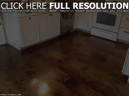 Difference Between Engineered Flooring And Laminate Engineered Hardwood Flooring Vs Laminate Engineered Wood
