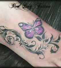 31 best butterfly tattoos images on butterflies