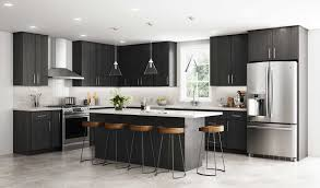 kitchen cabinet ideas kitchen cabinets styles colors features heartland