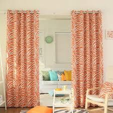 Curtains For Nursery Room Nursery Blackout Curtains Coral Curtains Boys Bedroom