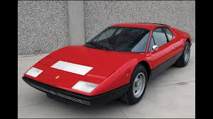 fastest ferrari world u0027s fastest cars the last one hundred years carligious