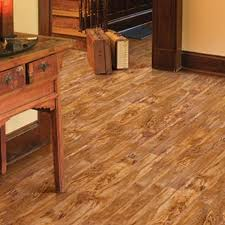 18 best vinyl flooring images on vinyl flooring vinyl
