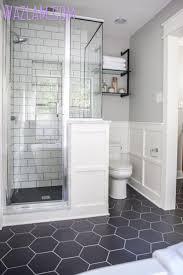 bathroom ideas 3 practical bathroom ideas bathroom designs for