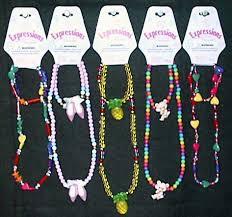 Children S Jewelry Cpsc Almar Sales Co Announce Recall Of Children U0027s Jewelry Sets