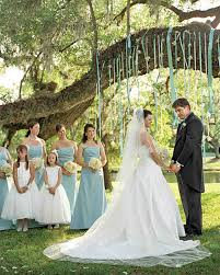20 southern wedding venues we love martha stewart weddings