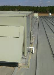 roof ac u0026