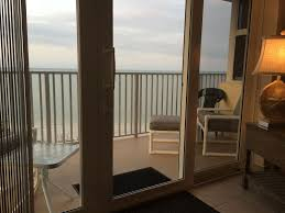Bf Myers Warehouse by Cozy Beachfront Unit 904c View Calendar F Vrbo