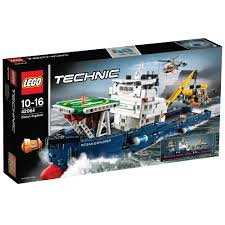 lego technic sets lego technic pops toys