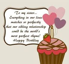 the 25 best birthday wishes for sister ideas on pinterest happy