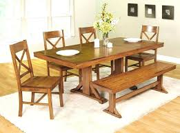 2 Seat Dining Table Sets 2 Seat Table And Chairs Moniredu Info