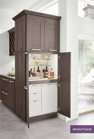 25 best kitchen ideas images on pinterest kitchen ideas kitchen