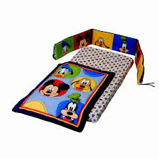 Mickey Mouse Crib Bedding 50 Best The Beautiful Mickey Mouse Crib Bedding Images On