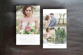 Business Card Wedding Wedding Photography Business Card Business Card Templates