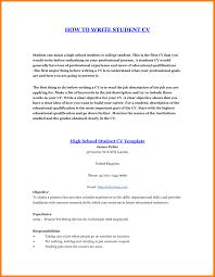 Portal Architect Resume Need To Write A Resume