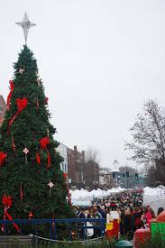 downtown franklin to be transformed for 31st annual dickens of a