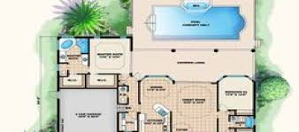 Cracker Style House Plans Innovation House Plans Florida 25 Coastal Ideas On Pinterest Lake