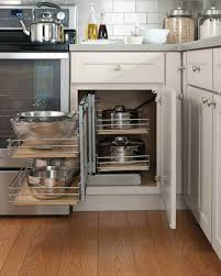 home depot kitchen appliances universal appliance and kitchen