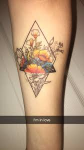 tattoo writing on thigh the 25 best dainty tattoos ideas on pinterest small tattoo