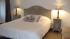 chambres hotes cantal la batisse de grandval chambres et table d hotes rental