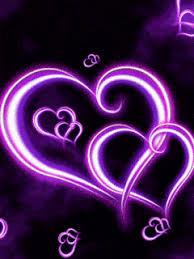 imagenes gif imagenes con movimiento imágenes de corazones de amor con movimiento para san valentin