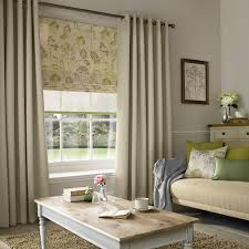 bolton blinds roman blinds made to measure from bolton blinds