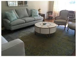 pinterest home decor living room living room chevron rug open